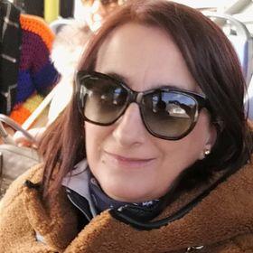 Mª Luisa López González