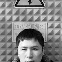 Runzhi Liu