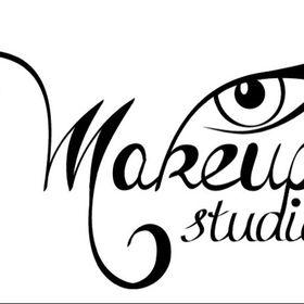 MakeUp Studies by Sophie
