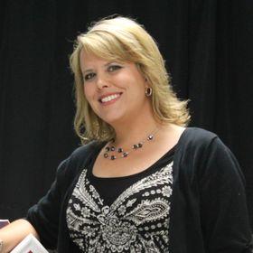 Jennifer Oyler