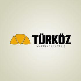 Türköz Machinery