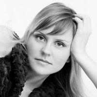 Sylwia Plewa