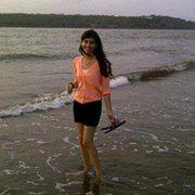 Nandni Sethi
