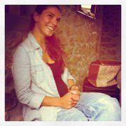 Sandrina Coelho