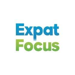 ExpatFocus.com