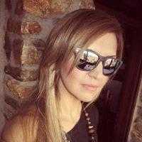 Xenia Kalesi