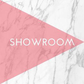 Showroom Hungary