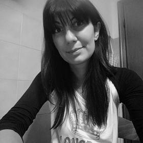 Consuelo Catena