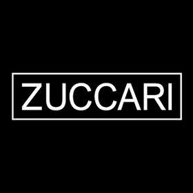 Zuccari Italia