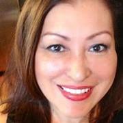 Diana Raschid