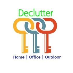 Declutter South Africa
