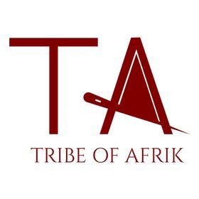 Ankara Tribe