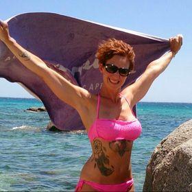 Debora Bonaso