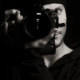 Alessandro Avenali, Photographer