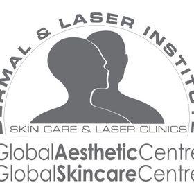 Global Skincare Centre