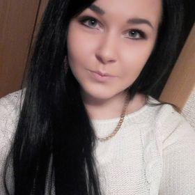 Мария Алешко
