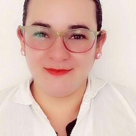 Johanna Orozco
