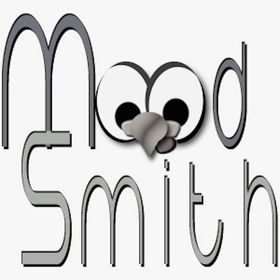 MoodSmith