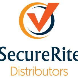 SecureRite Distributors