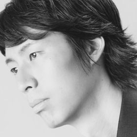 Satoshi Itasaka