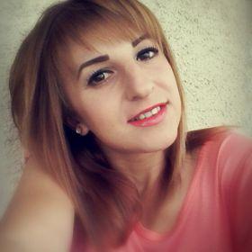 Mihaela Claudia