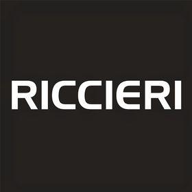 Riccieri Oficial