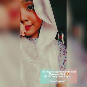Amayra Bin