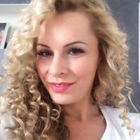 Kozmetika Caroline