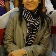Geeta Garg