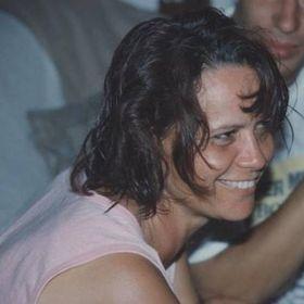 Marypi Guijarro Ginés