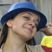 Renata Olejnik