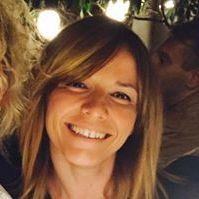 Paola Zaccaria
