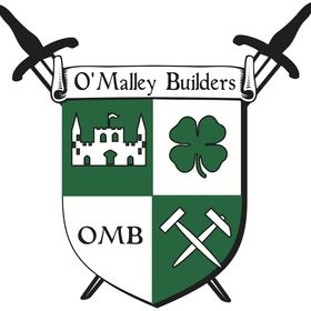 O'Malley Builders
