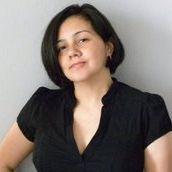 Kathy DeJesus