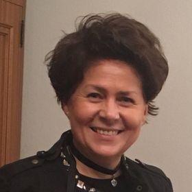 Iwona Wróblewska