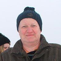 Károly Bartek