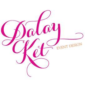 Dalay Ket Event Design