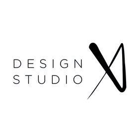 Design Studio X