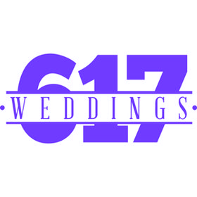 617 Weddings
