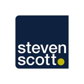 Steven Scott Management, Inc