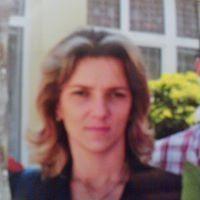 Marianna Polgár
