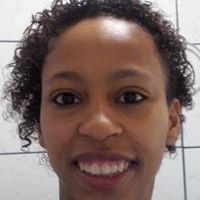 Suellen De Oliveira