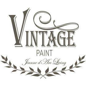 Vintage Paint Hungary