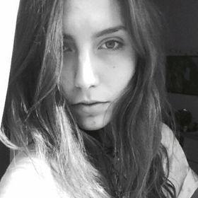 Doreen Griego