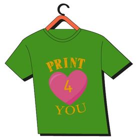 Print For You Shop