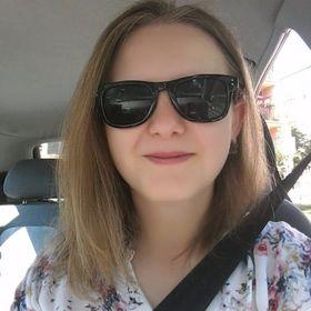 Adéla Matoušková