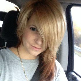 Shannon Crowder