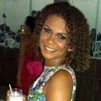 Gleice Monteiro