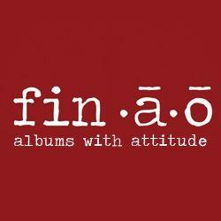 Finao Albums