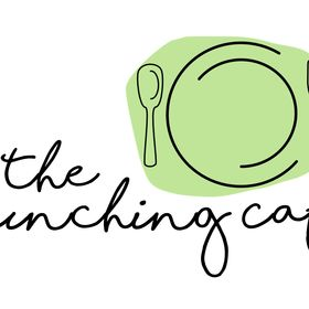 The Munching Cafe